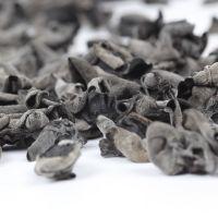 普通黑木耳散装批发 酒店专用木耳 菌菇干货 二级 皖太源野 500g