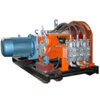 中西供高压注浆泵 型号:TJY-XPB-90E库号:M172257