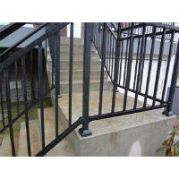 佳之合(在线咨询)扬州江都锌钢楼梯扶手_静电喷涂锌钢楼梯扶手