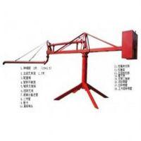 供应新式螺旋管15米布料机、景德镇布料机、琒辉建筑机械管件厂