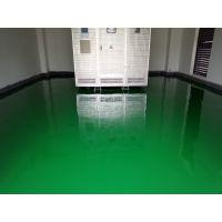 实价供应芜湖合肥环氧水性树脂地坪,耐冲击 光滑地坪