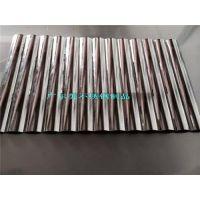 不锈钢线条、广尔美(图)、订做不锈钢装饰线条