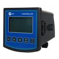 在线盐度计YD-5100 盐分含量检测仪工业盐浓度测定仪循环水盐度计