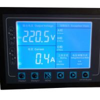 供应核磁共振专用稳压器220V 智能无触点稳压器20KVA 380V/380V