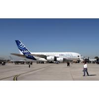 提供智利到香港空运进口运输服务