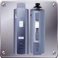 供西宁燃气热水炉和青海热水炉报价