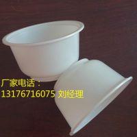 厂家定制耐低温塑料碗/梅菜扣肉碗