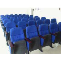 漯河出售实木礼堂椅,实木礼堂椅批发厂家