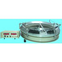 环形气垫导轨综合实验仪价格 型号:JY-HQD-2