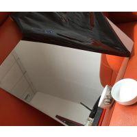 抚顺大量批发304不锈钢镜面8K板1.5米*3米*1.0