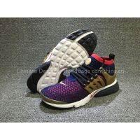 wholesale aaa replica shoes suppliers china,replica products from china