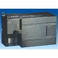 西门子CPUST60模块6ES7288-1ST60-0AA0