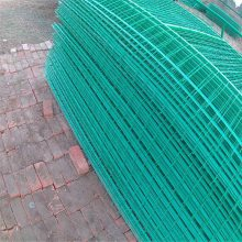 围栏网养鸡网 热镀锌护栏厂家 养殖围栏网