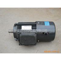 供应力特电机专业生产YEJ系列电磁制动 体积小维修方便