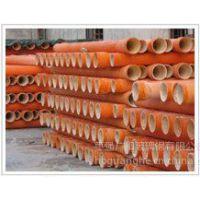 供应供应玻璃钢电缆保护管