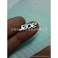厂家专业铝标牌,不锈钢标牌制作 厂家专业铝标牌