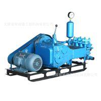 【专业生产】ZB-100型注浆泵注砂浆往复泵