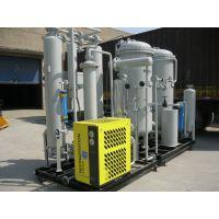 变压吸附制氮,大自然的环境下能做到不会因为天气变化影响纯度