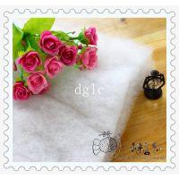 厂家供应喷胶棉 软棉 洗水棉 丝棉 床垫硬质棉 沙发用喷胶棉