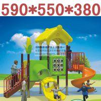 成都幼儿园玩具,大型组合滑梯,成都儿童游乐设备厂家
