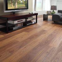 自粘地板,家庭、办公木纹pvc地板,零甲醛、耐磨、防火、防滑