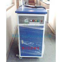 电加热蒸汽锅炉/电加热蒸汽发生器 36kw 型号:WJX3-LDR0.05-0.7库号:M23382