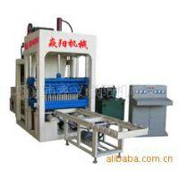 液压砌块机/液压砌块机价格/液压砌块机厂家/液压砌块机设备