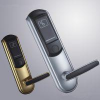 上海酒店锁,上海酒店刷卡锁价格,宾馆门锁厂家