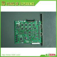 雅马哈贴片机设备配件 KM5-M5841-000伺服板BOARD SERVO