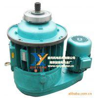 专业供应ZDS2.2/18.5KW B 锥形转子制动电机 子母电机 规格齐全