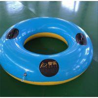 质量超好的游泳圈儿童成人游泳圈厂家厂销18271520036