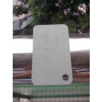 丰罗伊索拉黑色合成石CDM 68910耐高温耐老化