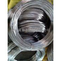 销售304HC不锈钢螺丝线,316精密中硬线,线材批发
