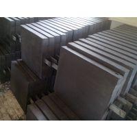 方形接地模块厂家选河北恒泰器材年底优惠价格
