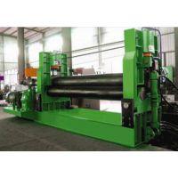 南通液压卷板机厂家哪家强(图)|液压卷板机价格|液压卷板机