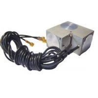 优势供应HELUKABEL RG218/U电缆