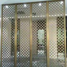 西宁铝网板吊顶价格阳台隔断装饰拉伸网菱形孔拉网板参数外墙金属铝网厂家
