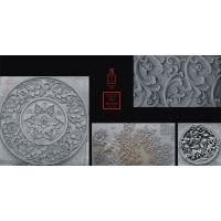 砖雕影壁挂件、古建砖雕、砖雕装饰、河南天目砖雕厂家