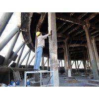 重腐蚀混凝土修补,工程师D30环氧修补砂浆水泥路面修补