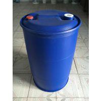 [100升塑料桶100公斤塑料桶生产厂家】化工塑料桶 100升双闭口塑料桶