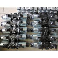供应迪普马电磁阀DS3-S2/11N-A230K1 特价