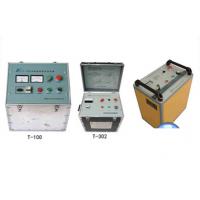 电缆测试高压信号发生器价格 T-303A