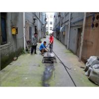 中江县排污管清淤公司 中江化粪池清淘价格 中江涵洞清淤专业电话