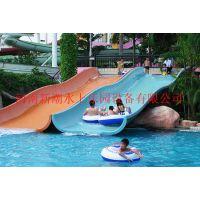 水上乐园设备,水上游乐设备,水上乐园设计规划