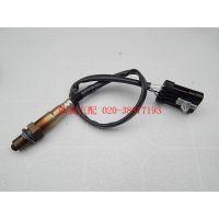 海马3/1.6 HC00-18-861AM1 韩装 氧传感器 电喷件 前氧传感器 联电头
