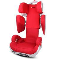 英国zazababy儿童安全座椅汽车婴儿安全座椅小孩车载坐垫3-12岁