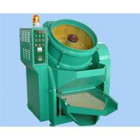 卧式振动研磨机,研磨机多少钱一台(图),卧式振动研磨机厂商