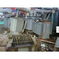 增城变压器回收,广州稳压器回收(图),厢式变压器回收