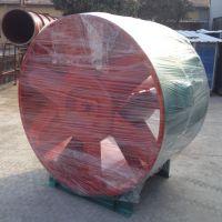 鑫泽风机 混流式风机图片