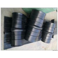临沂市永达工程材料专业生产销售各种规格型号天然橡胶止水带 止水条 质量保障